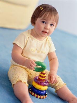 Menciptakan Lingkungan Bermain Yang Aman Bagi Anak #GaleriAkal Untuk berbagi ide dan kreasi seru si Kecil lainnya, yuk kunjungi website Galeri Akal di www.galeriakal.com Mam!