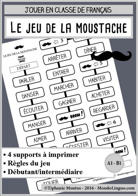 mondolinguo-jeudelamoustache
