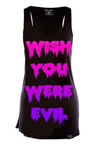 Kill Star - Wish Dress 19 e. Koossa S