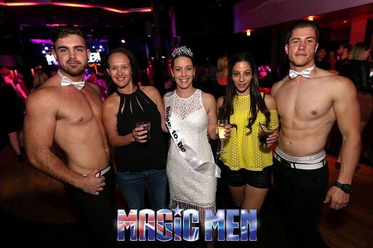 Portland oregon gay clubs