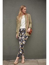 Old Navy | Women | This Month's Best Looks