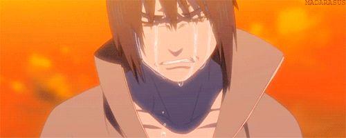 Sasuke's GIF | Google