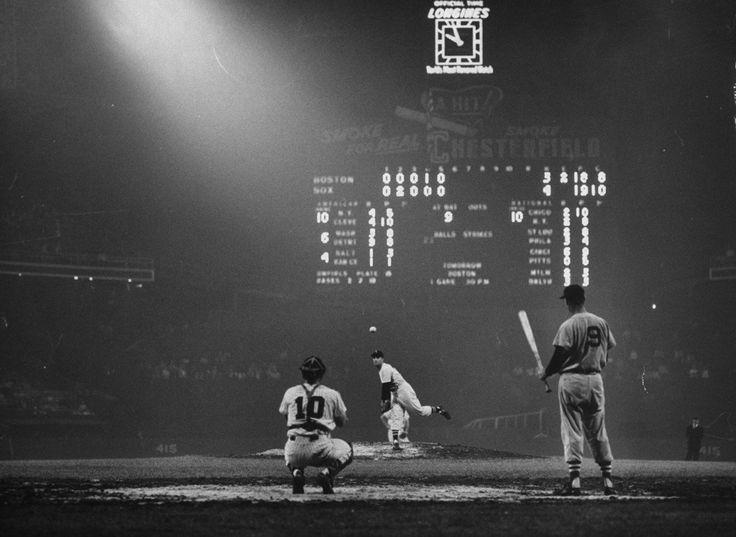 Best 25 Baseball Man Caves Ideas On Pinterest Man Cave