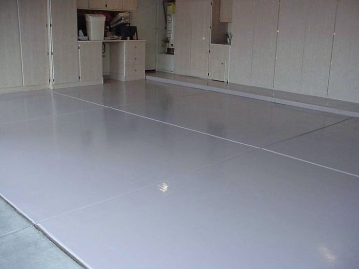 Best 25 garage flooring options ideas on pinterest epoxy garage best garage floors ideas lets look at your options solutioingenieria Image collections
