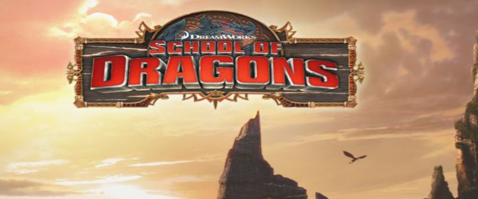 School of Dragons Hack was created for generating – Gems, Gold. These School of Dragons Cheats works on all Android and iOS devices. Also these Cheat Codes for School of Dragons works on iOS 9 or later. You can use this Hack without root and jailbreak. This is not School of Dragons Hack Tool and …