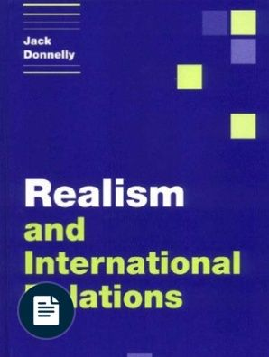 "post imperialism and the international relations hypothesis Post-colonialism became part of international relations in the 1990s and is therefore a relatively young approach it did not start as a branch of international relations, but it challenges the basis of ir theories and in particular the ""eurocentrism"" of the ir theories."