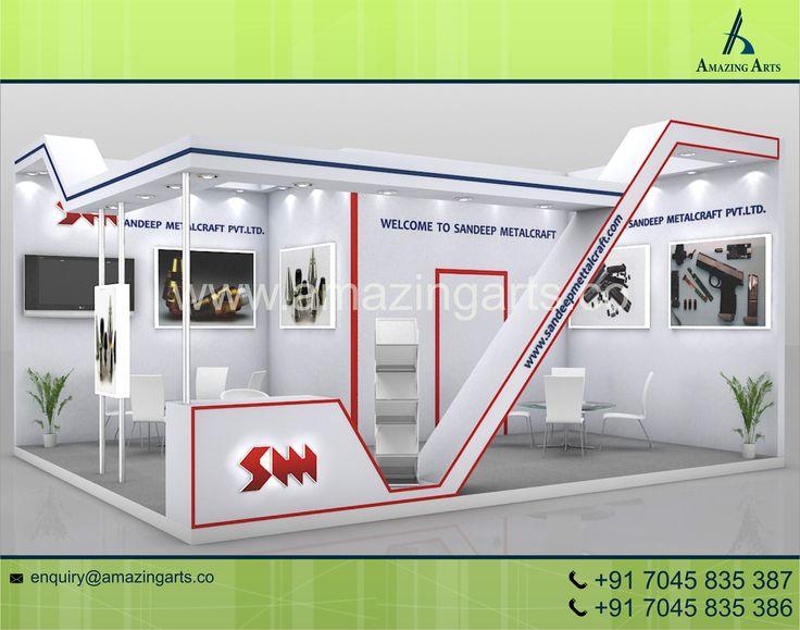 Exhibition Stall Designer : Best exhibition stall design ideas on pinterest
