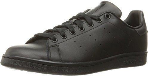 Oferta: 85€ Dto: -19%. Comprar Ofertas de adidas Stan Smith - Zapatillas deportivas para hombre, color negro, talla 38 barato. ¡Mira las ofertas!