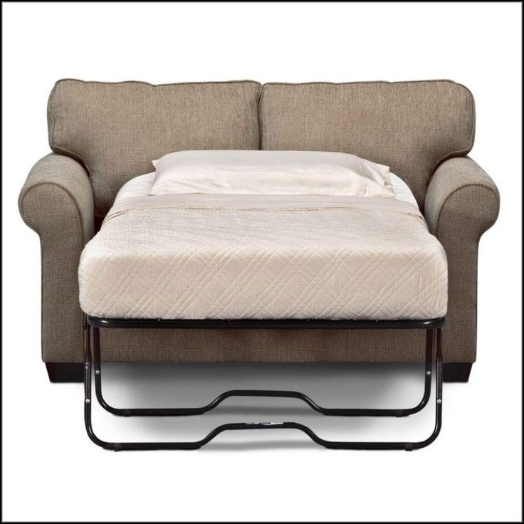 Lane Sleeper Sofa For Rv