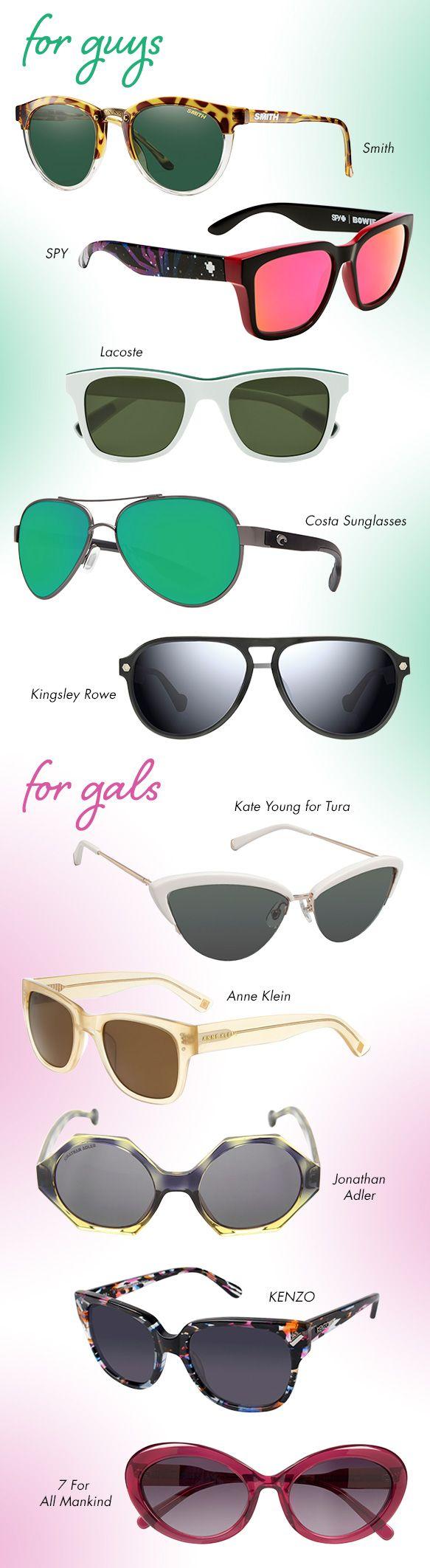 7 best GenEYEview images on Pinterest | Eye glasses, Eyeglasses and ...
