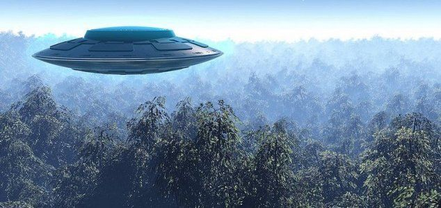 France maintains state-run UFO research unit - Unexplained Mysteries http://www.unexplained-mysteries.com/news/274430/france-maintains-state-run-ufo-research-unit