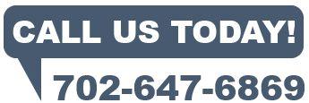 Water Damage Service in Las Vegas, NV #water #damage #service #in #las #vegas, #flood #restorations #in #las #vegas, #property #flood #restoring #service, #water #damage #restoration, #water #damage #service #in #las #vegas, #carpet #drying, #carpet #cleaning, #las #vegas #water #damge #restoring, #restored #propoerty #flooding, #las #vegas #flood #restores, #las #vegas #water #damage #restores…