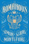 The Romanovs were the most successful dynasty of modern times, ruling a sixth of the world's surface for three centuries. How did one family turn a war-ruined principality into the world's greatest empire? And how did they lose it all?  This is the intimate story of twenty tsars and tsarinas, some touched by genius, some by madness, but all inspired by holy autocracy and imperial ambition. Simon Sebag Montefiore's gripping chronicle reveals their secret world of unlimi...