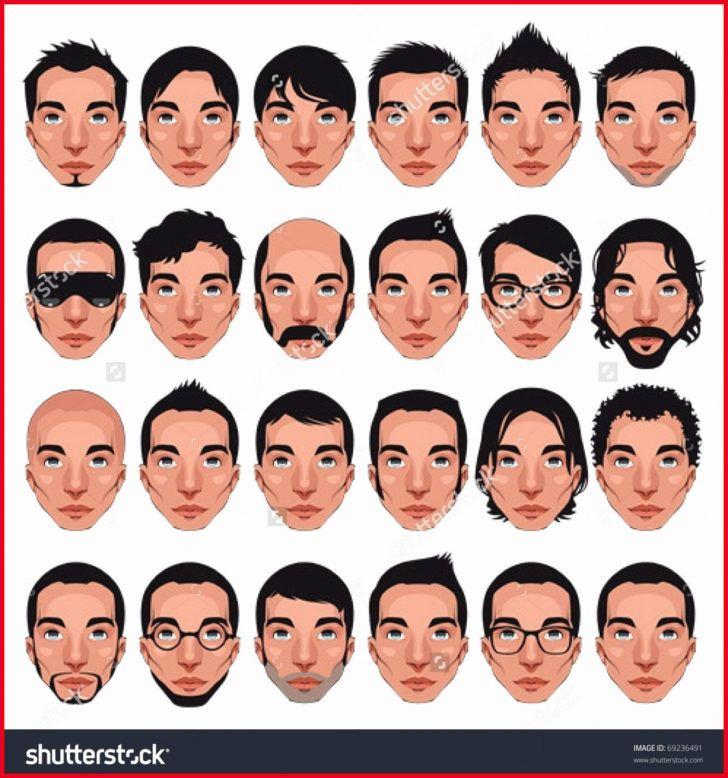 Men Hairstyles Names Haircut Names For Men Hairstyle Names Men Hairstyle Names
