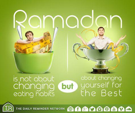 #ramadan #islamic #quotes #islamicquotes  Videos on Ramadan - http://islamio.com/en/topic/ramadan-en/