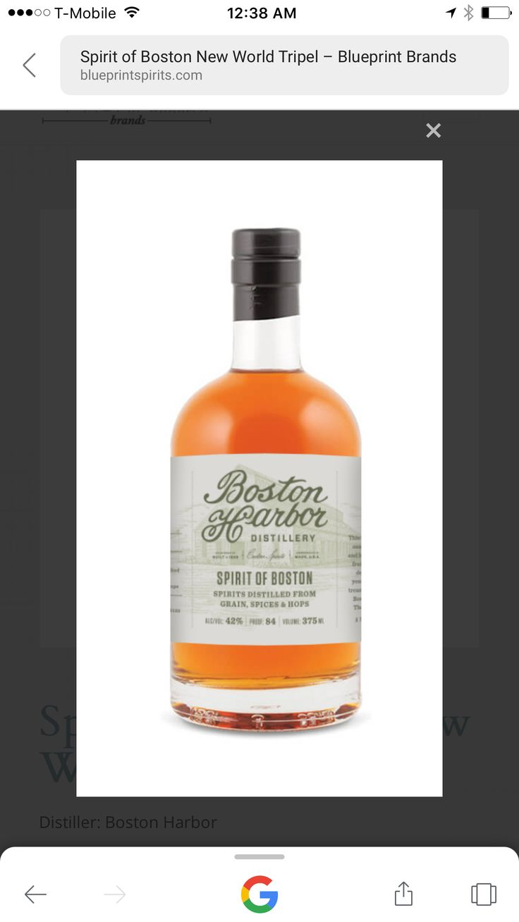 8 best whiskey reviews images on pinterest whiskey whisky and scotch whiskey whisky malvernweather Gallery