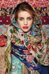 Oilily Accessories Shawls