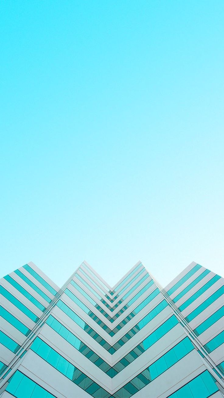 Wallpaper iphone minimal - Minimalist Iphone Wallpaper By Crump Tap The Image To Check Out Matt S Amazing