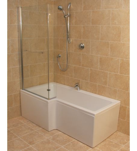l shaped tub shower combo. Shower Tub Combo 67 Best Bathroom Images On Pinterest  Bathrooms And