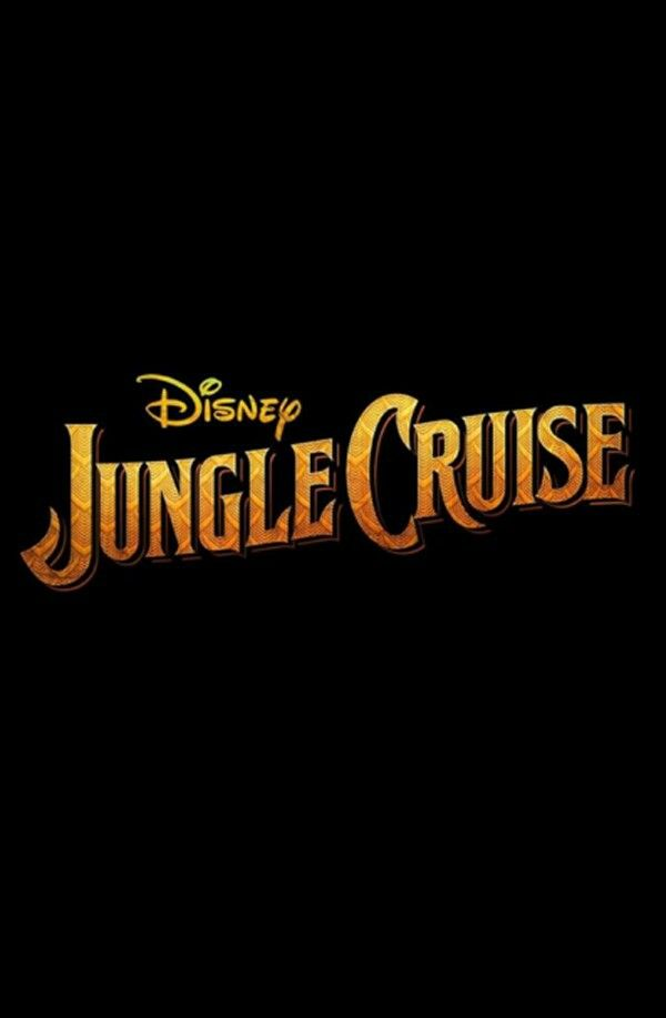 Disney S Jungle Cruise Movie Poster Fantastic Movie Posters Scifimovies Posters Horrormovies Posters Actio Free Movies Online Full Movies Online Free Jungle