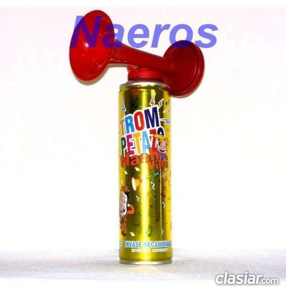 trompeta de cotillon http://cordoba-city.clasiar.com/trompeta-de-cotillon-id-260388