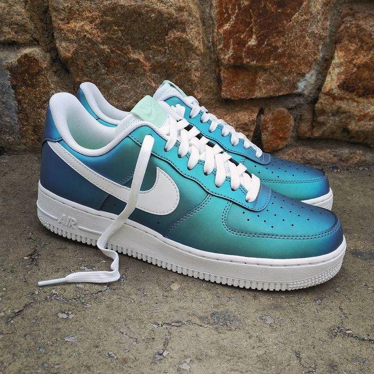 "Nike Air Force 1 07 LV8 ""Fresh Mint"" Size Man - Price: 110 (Spain Envíos Gratis a Partir de 99) http://ift.tt/1iZuQ2v #loversneakers#sneakerheads#sneakers#kicks#zapatillas#kicksonfire#kickstagram#sneakerfreaker#nicekicks#thesneakersbox #snkrfrkr#sneakercollector#shoeporn#igsneskercommunity#sneakernews#solecollector#wdywt#womft#sneakeraddict#kotd#smyfh#hypebeast #nikeair#huaraches #nike #airforce1"