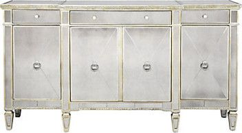1000 Images About Credenzas Sideboards Buffets