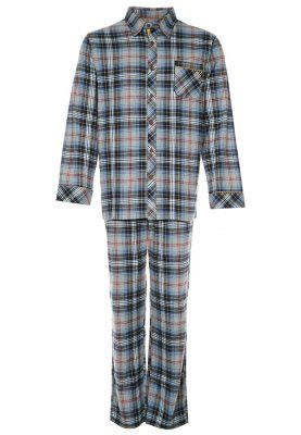 LINUS - Pyjamas - Blått