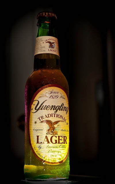 Yuengling, best beer ever!www.SELLaBIZ.gr ΠΩΛΗΣΕΙΣ ΕΠΙΧΕΙΡΗΣΕΩΝ ΔΩΡΕΑΝ ΑΓΓΕΛΙΕΣ ΠΩΛΗΣΗΣ ΕΠΙΧΕΙΡΗΣΗΣ BUSINESS FOR SALE FREE OF CHARGE PUBLICATION