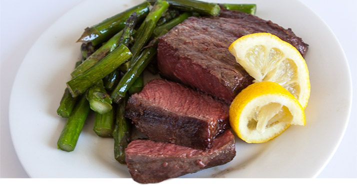 Pump up your protein intake, aisle by aisle, at the supermarket with Bodybuilding.com's top 40 ultimate protein picks!