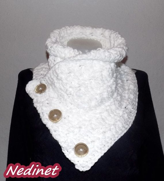 Mejores 17 imágenes de Dope Crochet en Pinterest | Ideas de ...