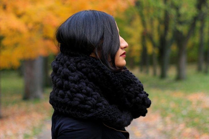 Miyuki Crochet