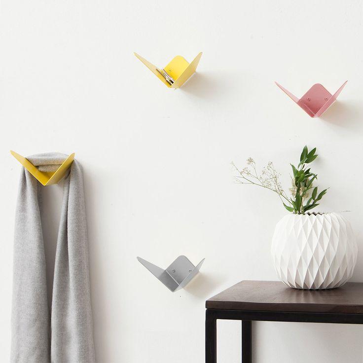 Design Hooks 155 best wardrobes images on pinterest | coat racks, denmark and