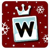 Voici la liste complète des solutions à trouver pour résoudre les grilles de Wordalot Surdoué pack 1 - 2. Image 1 : ...