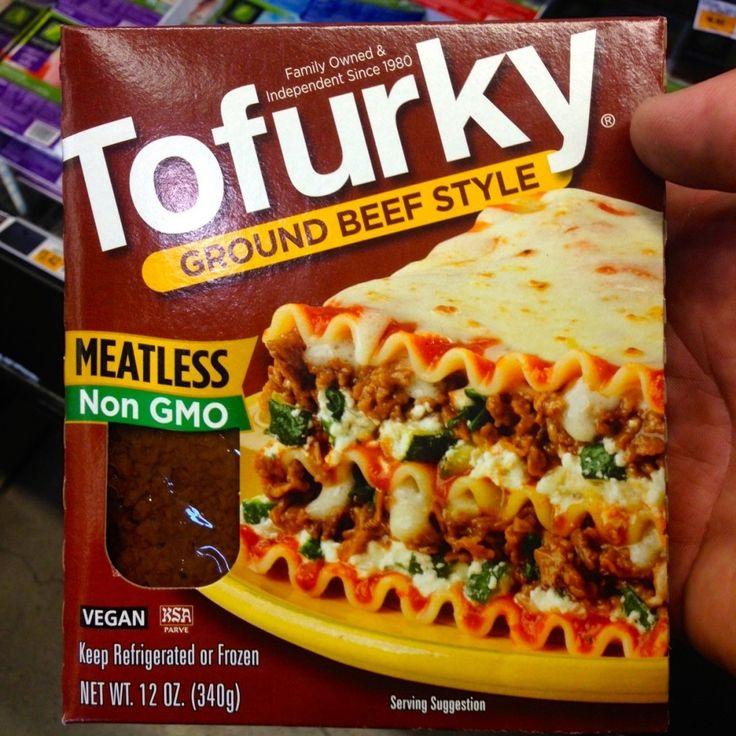 Vegan Ground Beef: 17 Best Images About Vegan Finds On Pinterest