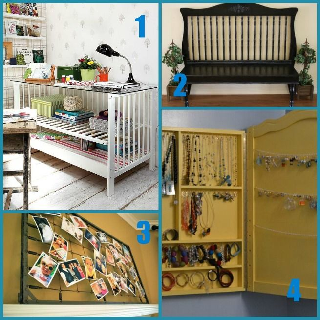 What to do with your drop side crib drop crib desk and for Child craft crib recall