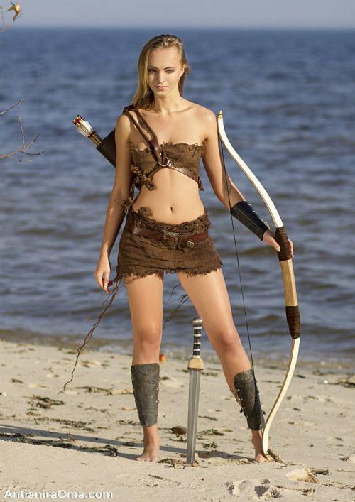 1000+ images about Archers on Pinterest