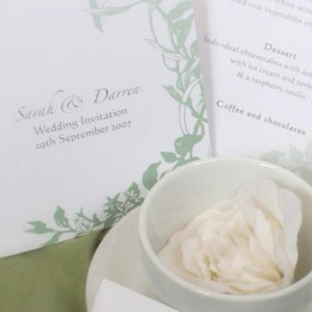 Country Garden Wedding Invitations Ctbweddingstationery