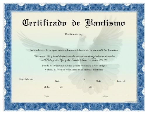 Diplomas Formatos De Gratis