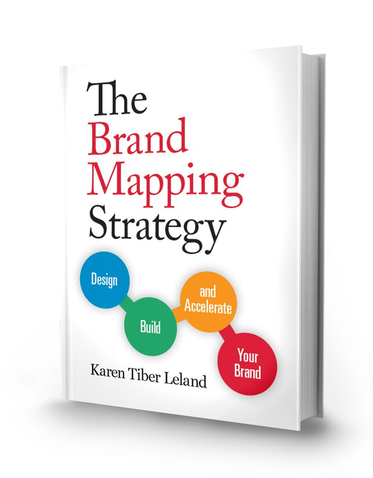 23 best 23 mustread books for designers images on pinterest the brand mapping strategy design build and accelerate your brand karen leland fandeluxe Images