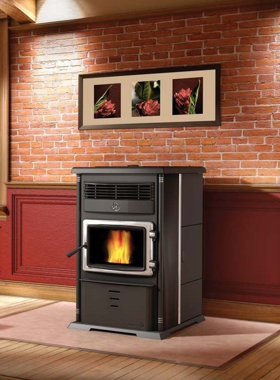 Learn maintenance tips for pellet stoves and pellet fireplaces. Find discount pellet stoves and pellet fireplaces from expert hearth professionals at UFS.