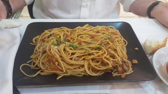 Restaurante Luigi, Madrid: Consulta 4 opiniones sobre Restaurante Luigi con puntuación 4,5 de 5 y clasificado en TripAdvisor N.°5.218 de 10.574 restaurantes en Madrid.