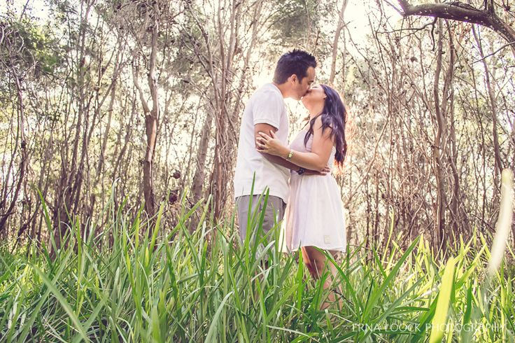 Dreamy Woodland and Rustic Engagement Session with Horses www.ernaloock.co.za To book your dream Engagement Session or Wedding Photography http://ernaloock.co.za/contact-us/  Port Elizabeth Wedding Photographer | Cape Town Wedding Photographer | South African Wedding Photographer | London Wedding Photographer | Paris Wedding Photographer | Mauritius Wedding Photographer | Destination Wedding Photographer