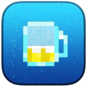Beer Me : une application mobile pour vous aider à connaître votre taux d'alcoolémie  http://blogosquare.com/beer-me-une-application-mobile-pour-vous-aider-a-connaitre-votre-taux-dalcoolemie/