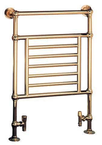 Towel Warmer Information and Education