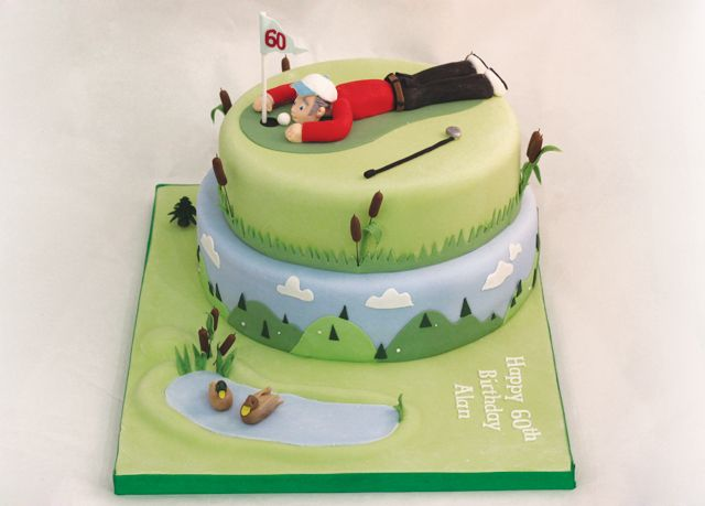 13 best Dr images on Pinterest Cakes Doctor cake and Biscuits