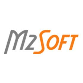 M2Soft : Increase Website Traffic And Ranking Through Blogging ~ M2 Software Solutions