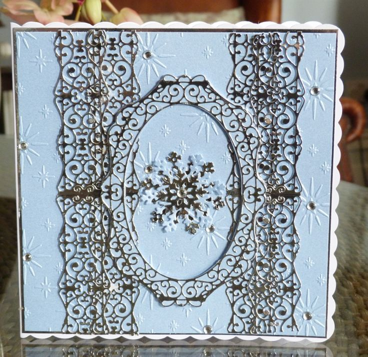 Image result for tattered lace sparkle border