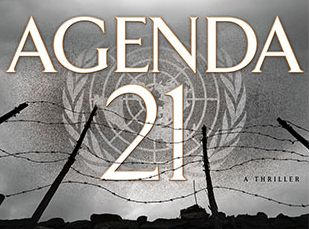 What Is Agenda 21? After Watching This, You May Not Want to Know  www.theblaze.com/stories/2012/11/19/what-is-agenda-21-after-watching-this-you-may-not-want-to-know/