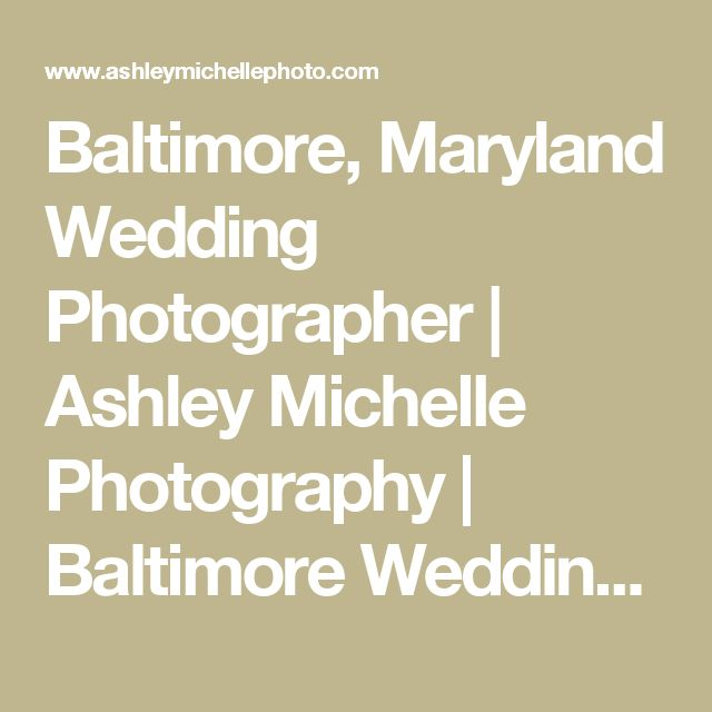 dating ideas in maryland From maryland from virginia  this is how you date night  see a few ideas for a first date, and maybe a second date night movies.